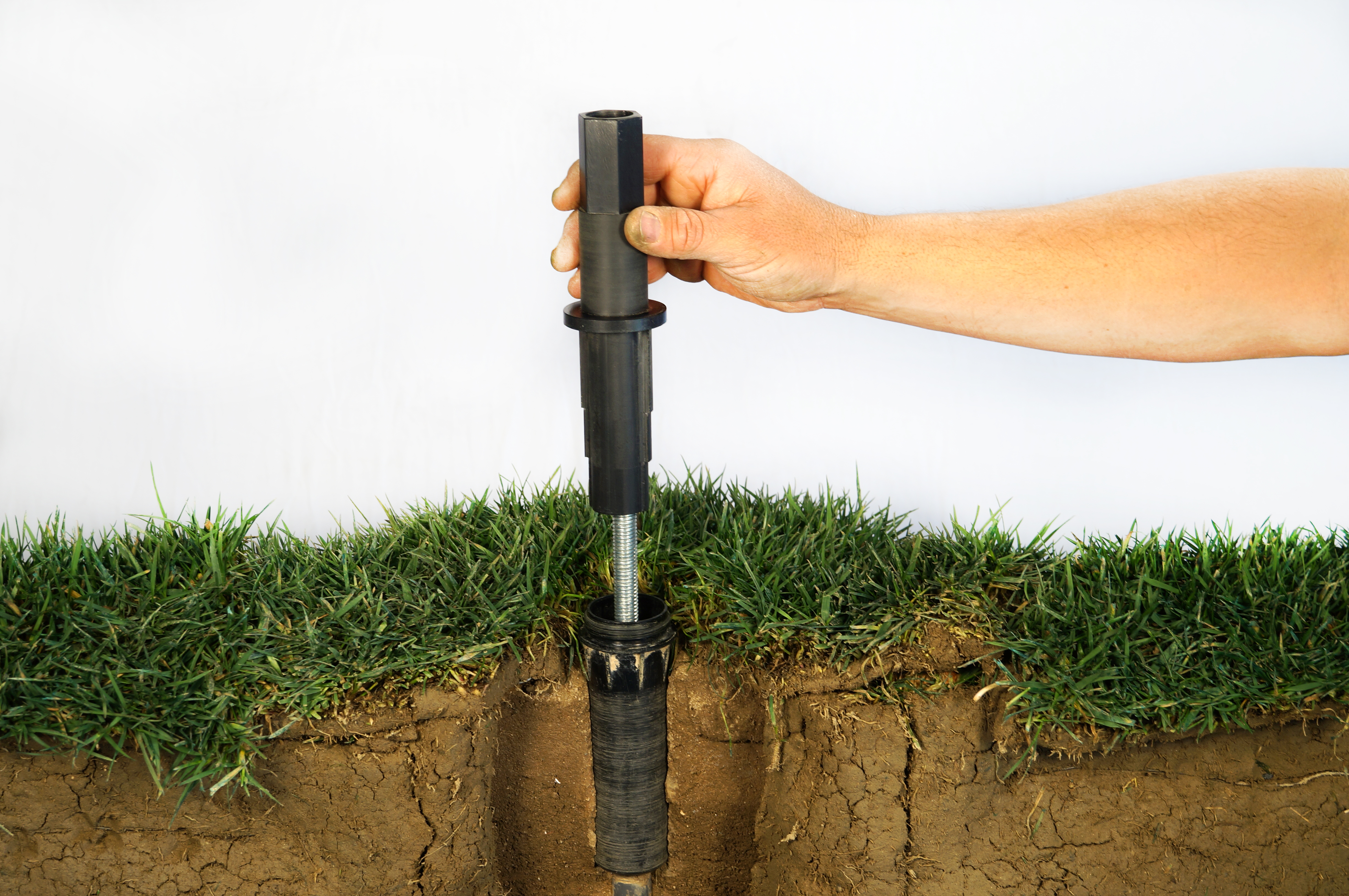 Easy Out Sprinkler Removal Tool Hr Products