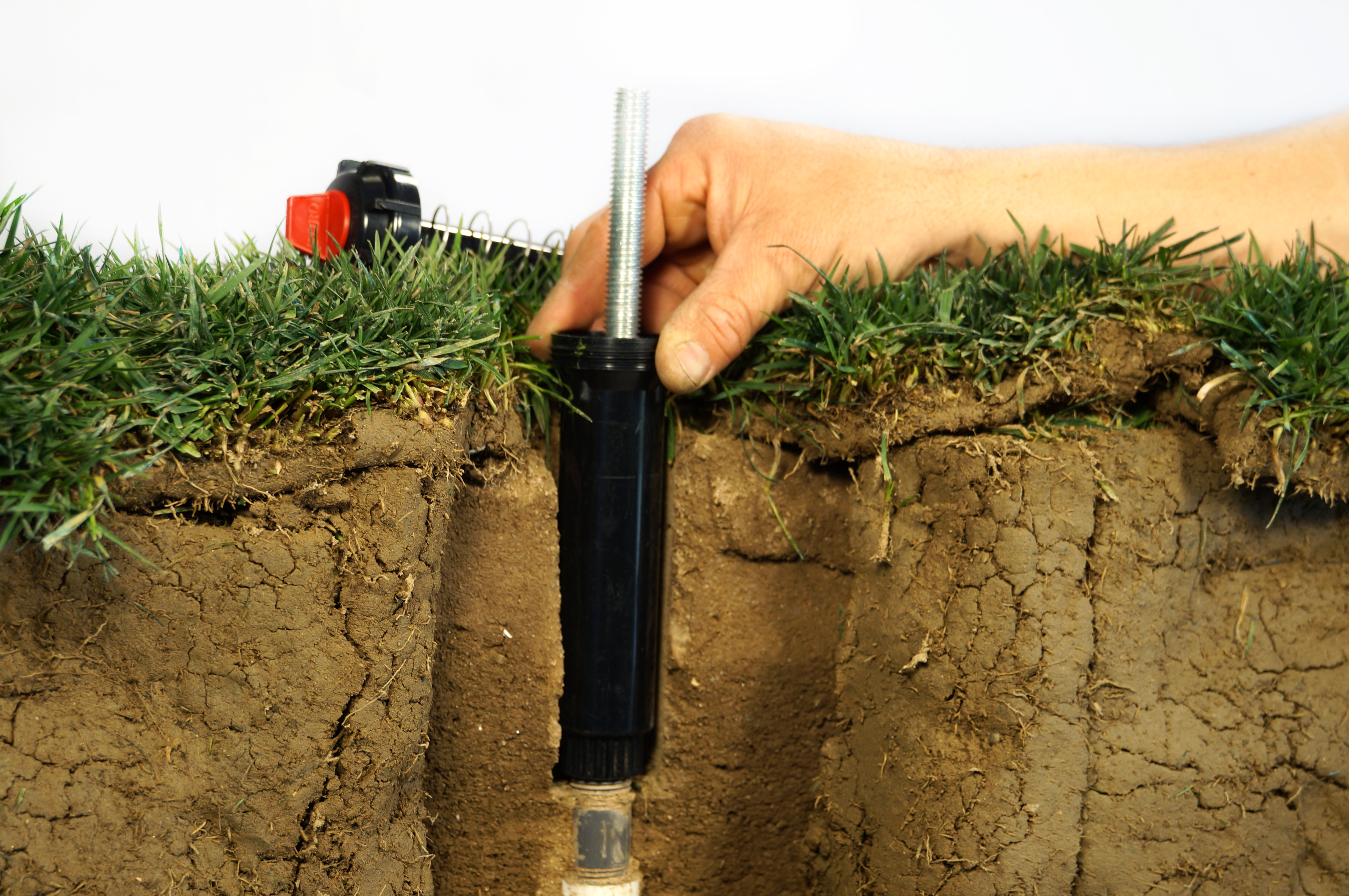 easy out sprinkler removal tool