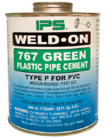 ips-weld-on-pvc-767-green