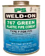 ips-weld-on-pvc-767-green