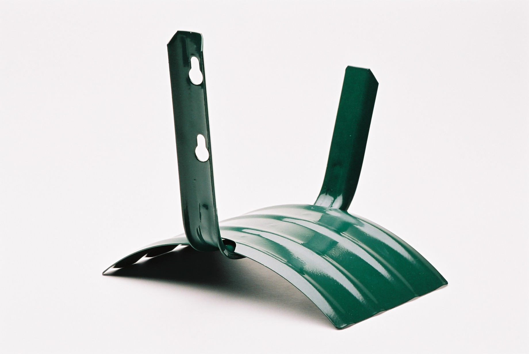 Hose hangers hr products