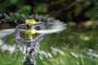 40585 Antelco Sprinkler – ReuZit